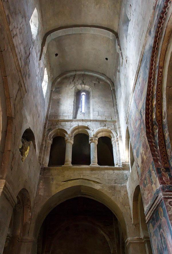 Купол-храма-Светицховели-Мцхета-NAMERANI.jpg