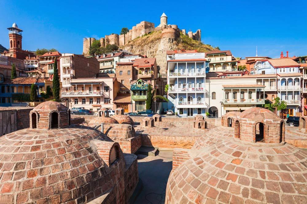 Обзорная-экскурсия-по-Тбилиси-серные-бани-NAMERANI.jpg