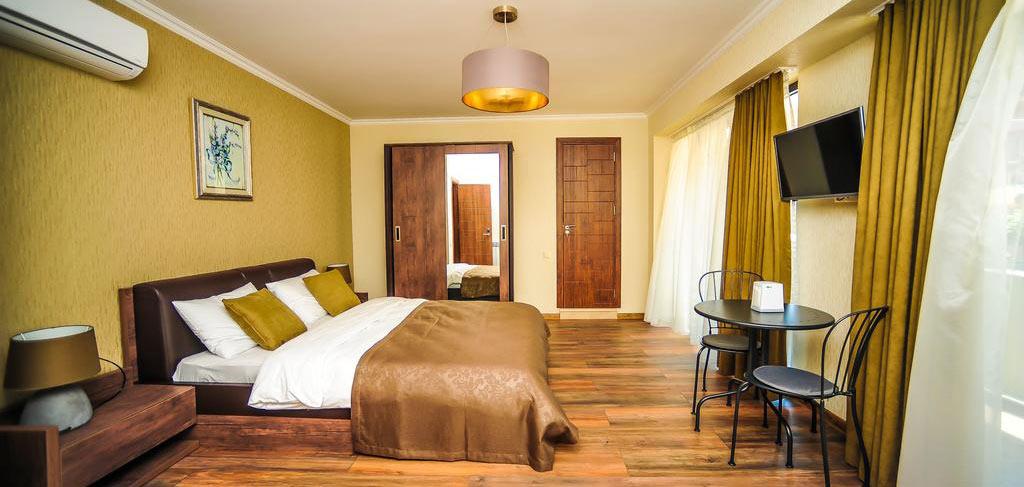 Комната-Hotel-Hills-Batumi-NAMERANI.jpg