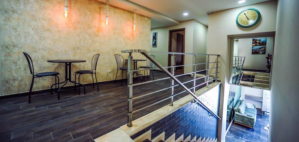 Комната-11-Hotel-Hills-Batumi-NAMERANI.jpg