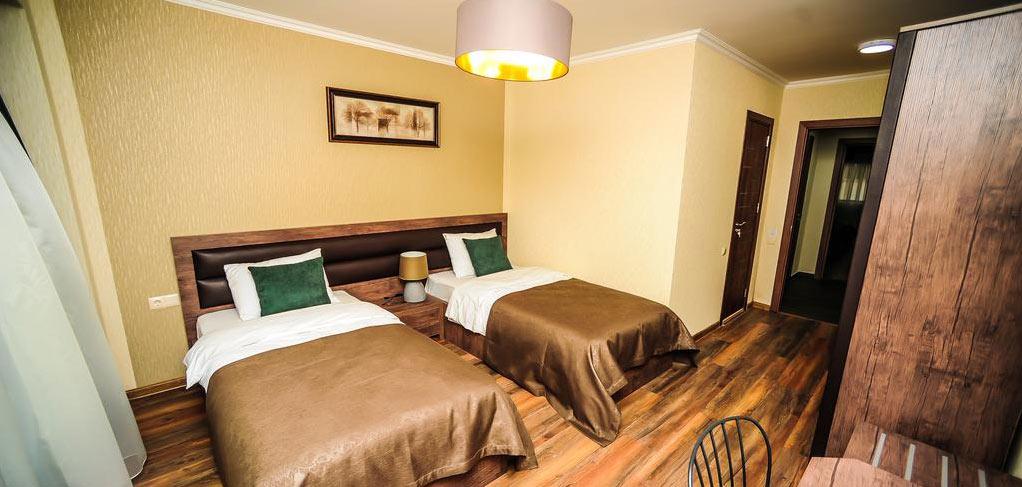 Комната-7-Hotel-Hills-Batumi-NAMERANI.jpg
