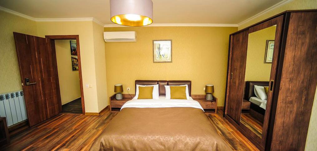 Комната-2-Hotel-Hills-Batumi-NAMERANI.jpg