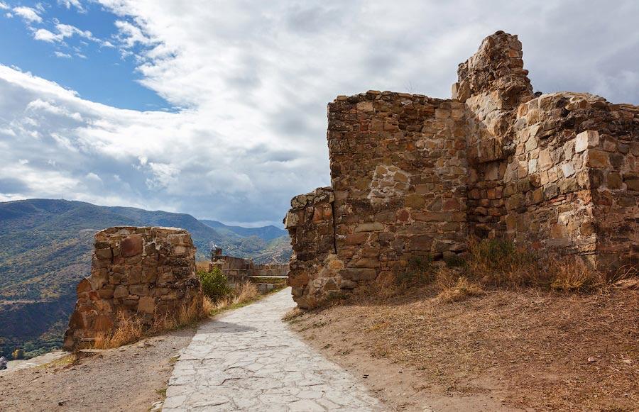 Монастырь-Джвари-пейзаж-Мцхета-NAMERANI.jpg