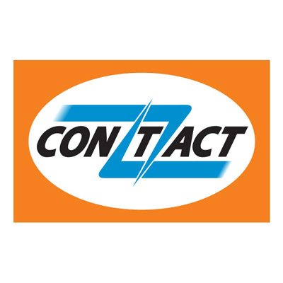 Оплата-туров-Contact-NAMERANI.jpg