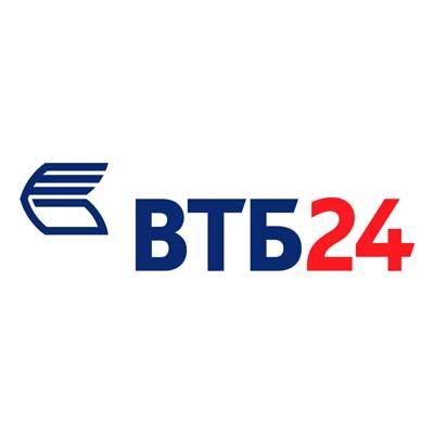 Оплата-туров-ВТБ24-NAMERANI.jpg