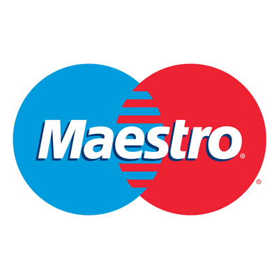 Оплата-туров-Maestro-NAMERANI.jpg