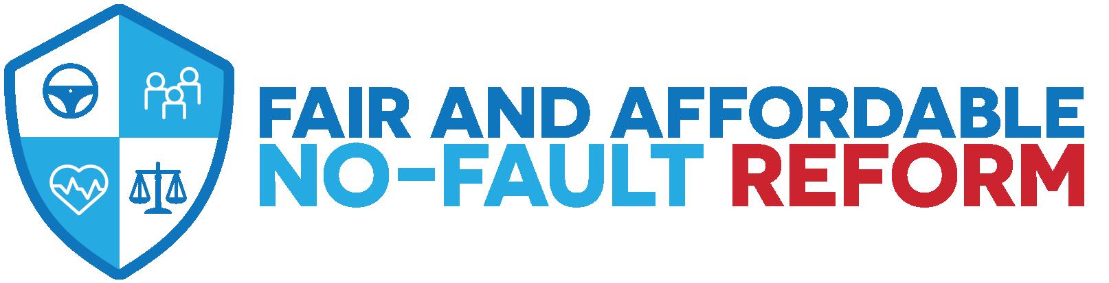 No Fault Logo.png
