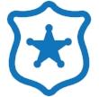 badge icon.jpg