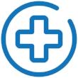 health cross.jpg