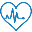 HeartRate-ICON forWEB.jpg
