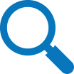 MagnifyingGlass-ICON forWEB.jpg