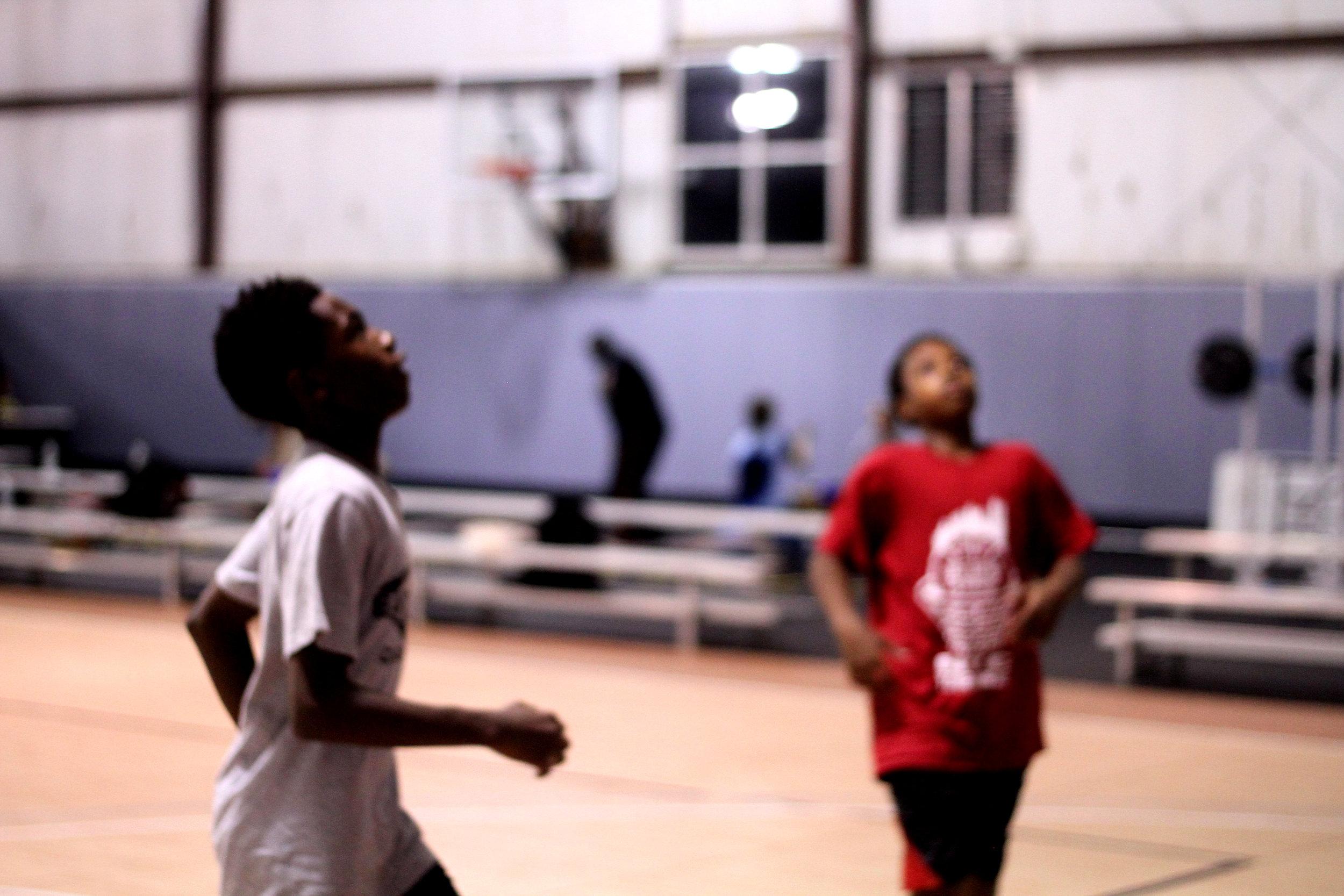 blurry basketball looking up.jpg