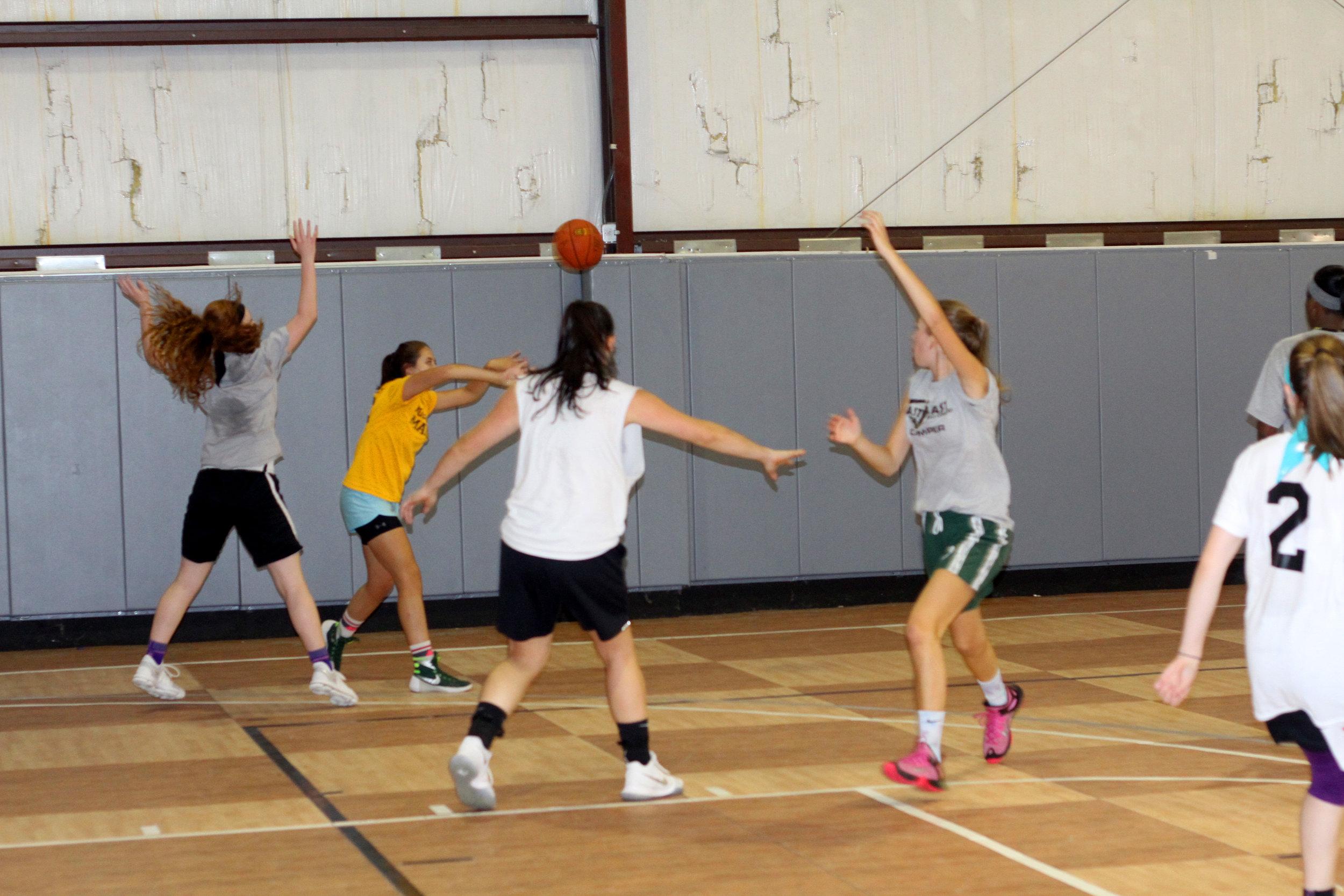 girls basketball pass arms.jpg