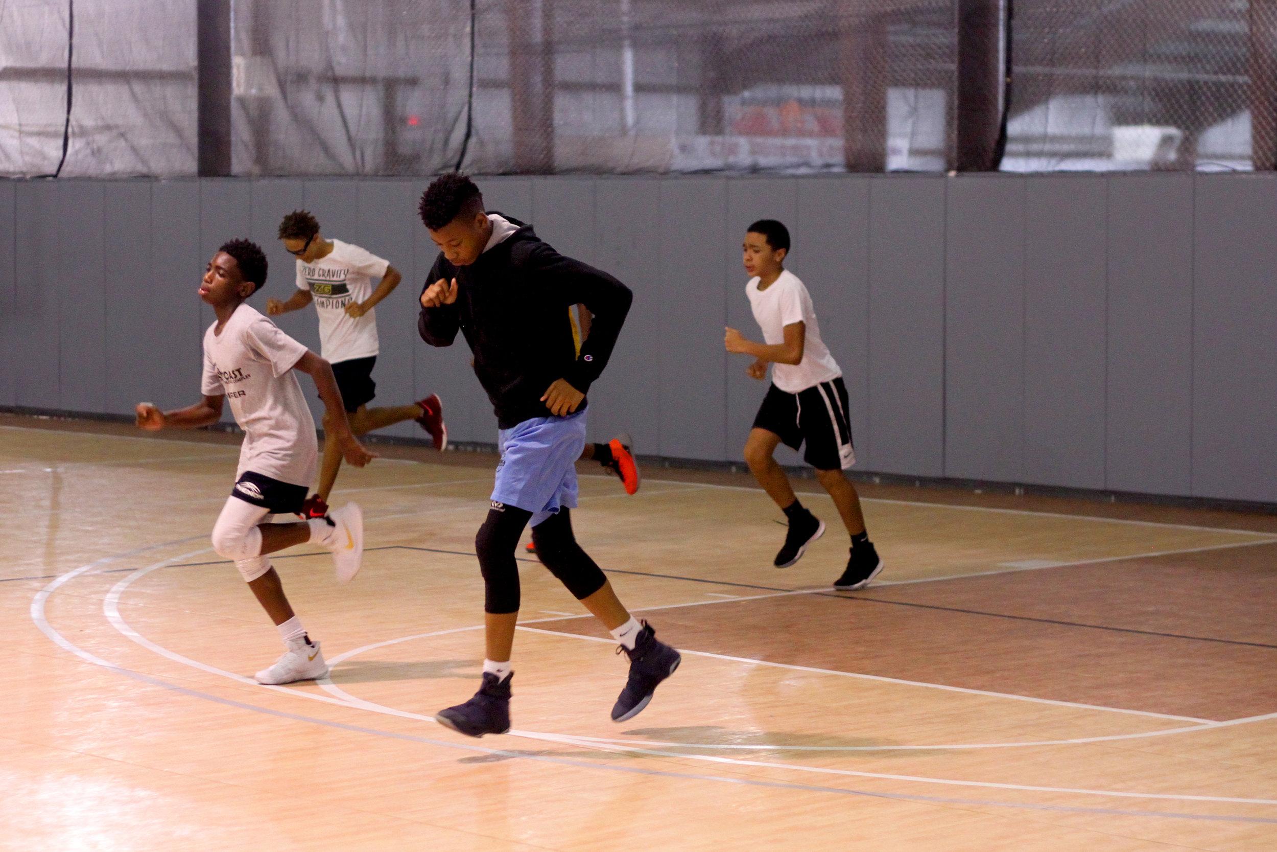 warm up basketball.jpg