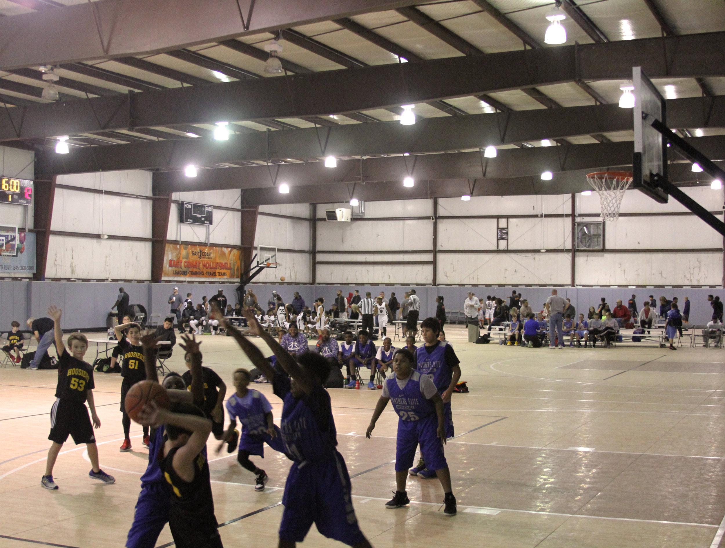 AAU Tournament Crowded Gym.jpg