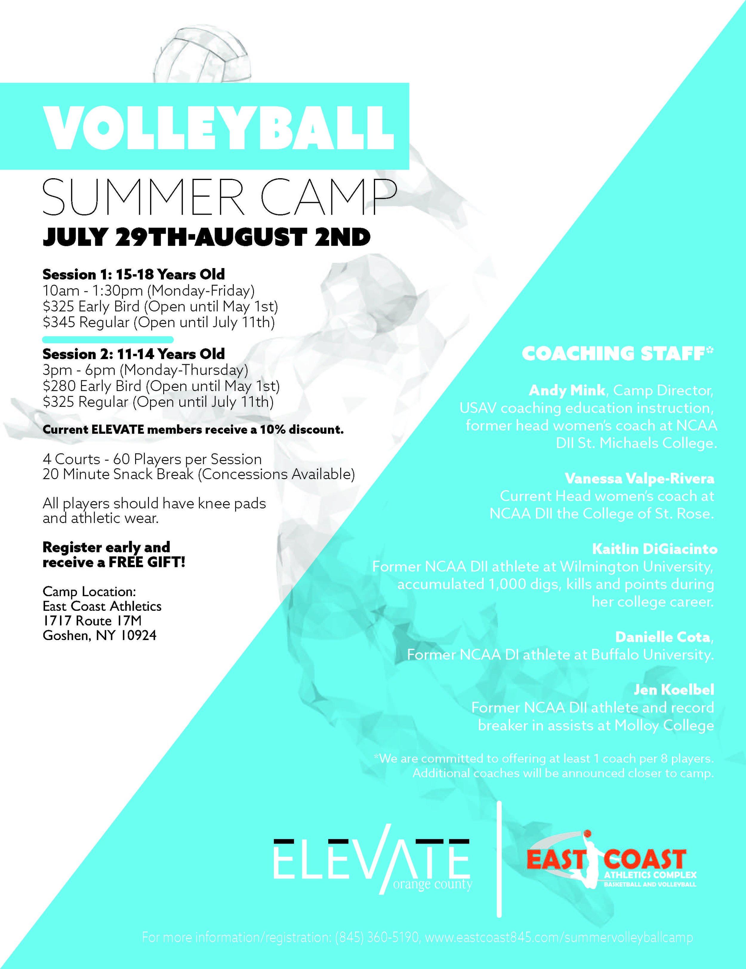 SummerCamp 2019_volleyball.jpg