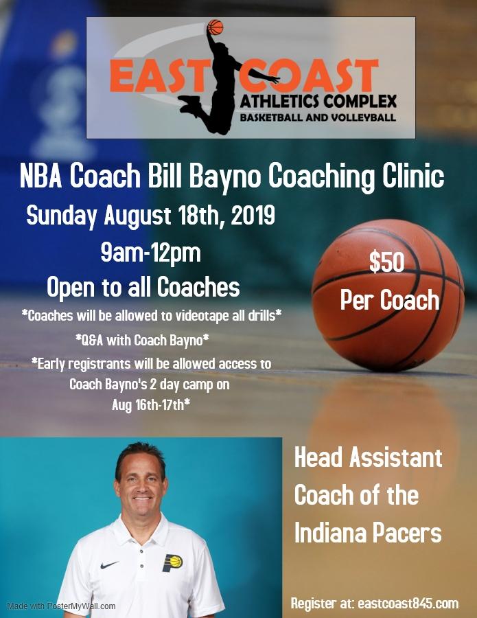 Bayno Coaching Clinic.png