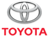 Find your nearest Toyota dealership