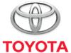 Find your nearest Toyota dealership