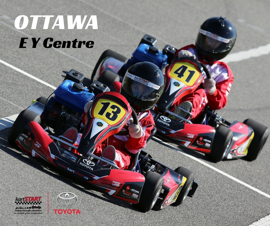 Ottawa-ON-Event.jpg