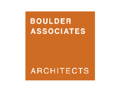 Boulder_Associates-logo.png