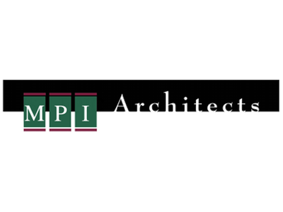 MPI_Architects-logo.png