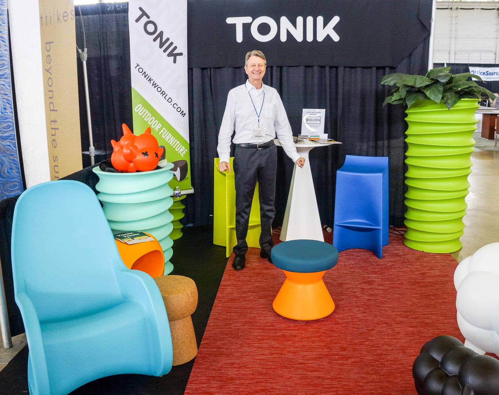 booths-Bost-Tonik-DSC06376.jpg