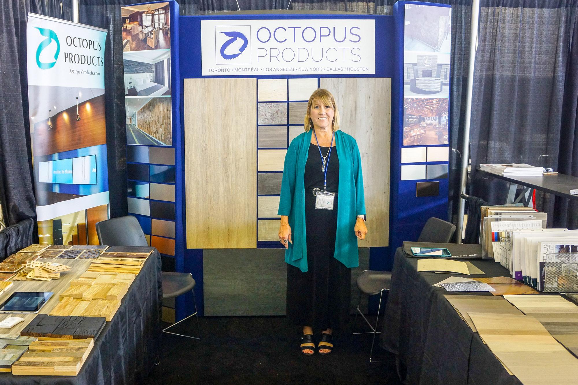 booths-Octopus-DSC06395.jpg