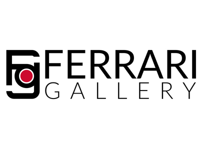Ferrari_Gallery.jpg