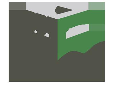 Wood_Cubicles.png