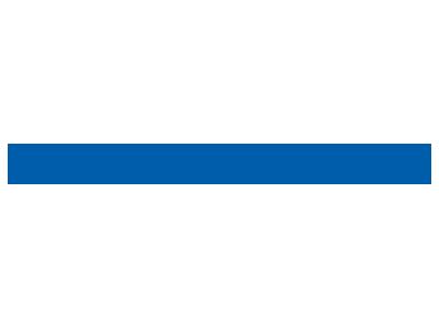 Arizona_Tile.png