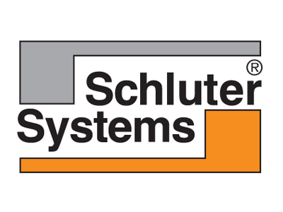 Schluter_Systems.png