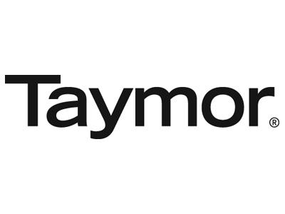 Taymor-2.jpg