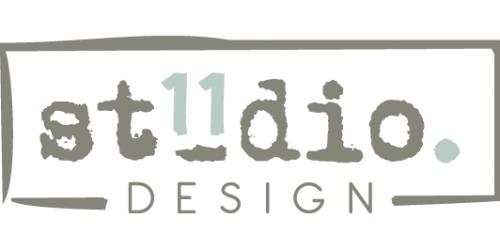Studio_11_Design-2-1.jpg