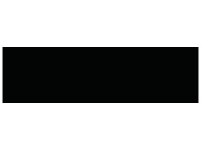 Decorative_Concepts-temp.png