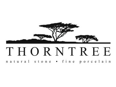 Thorntree.jpg