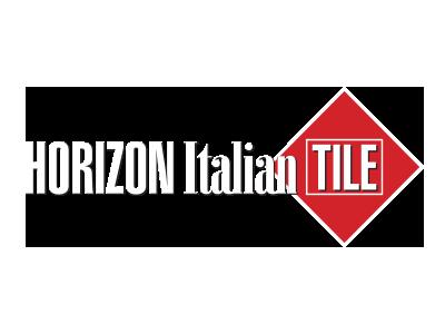 Horizon_Tile.png