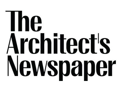 Partnering Publication
