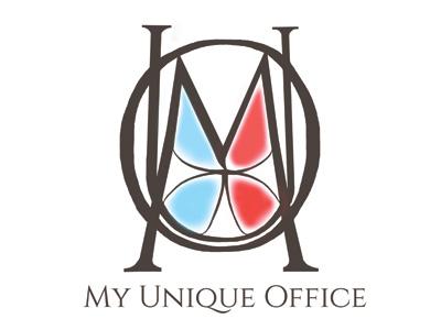 My Unique Office-web.jpg