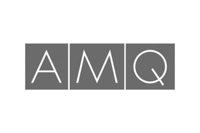 AMQ-narrow.png