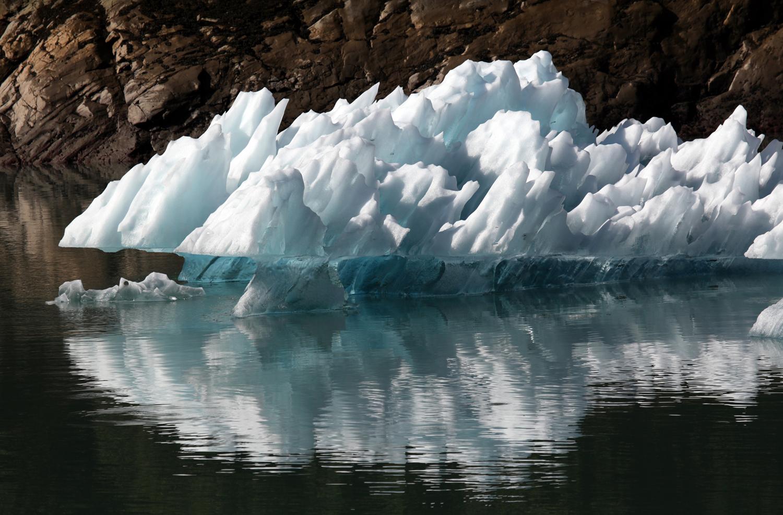 Iceberg Reflection.png