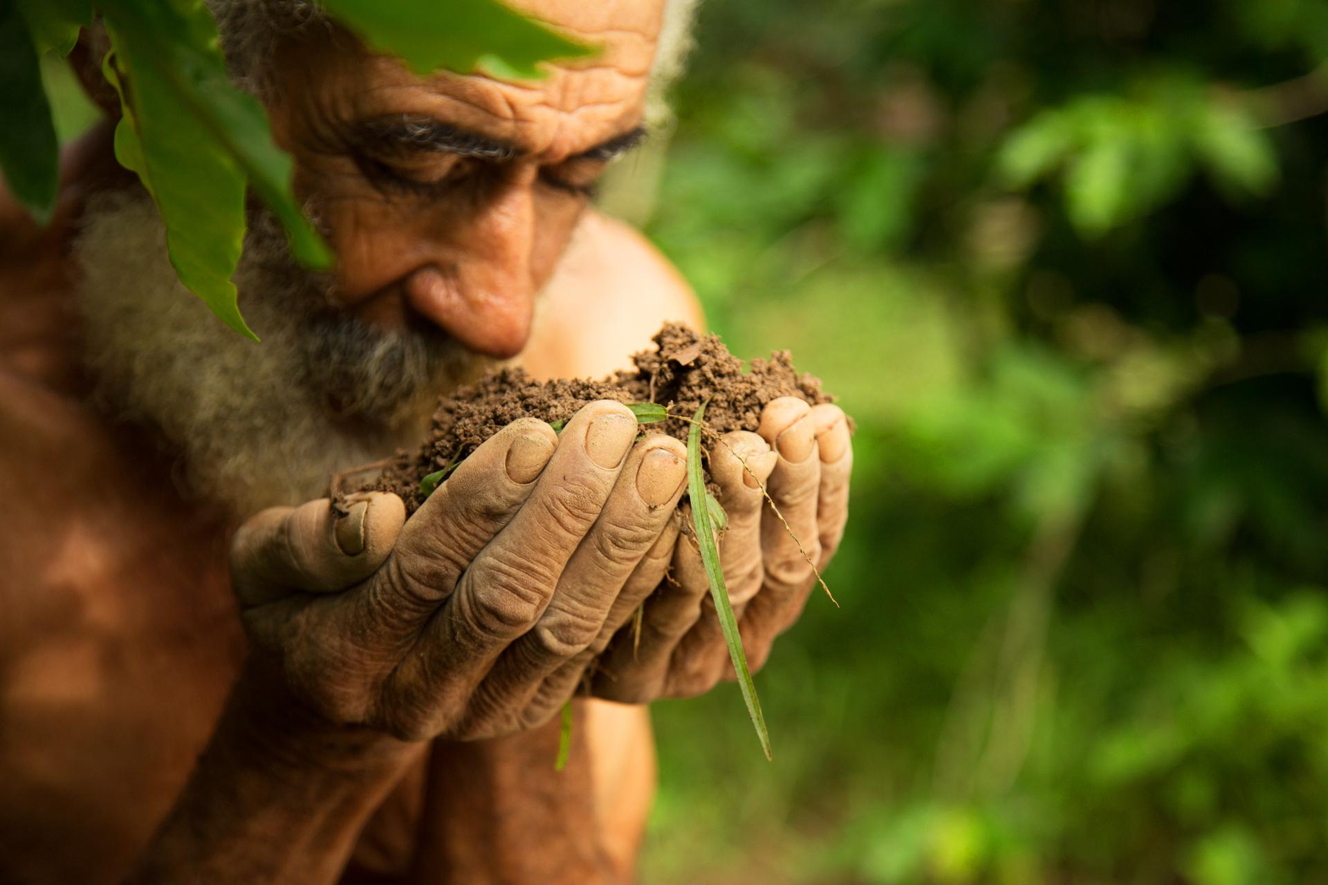 Agrarian Ancestor.jpg