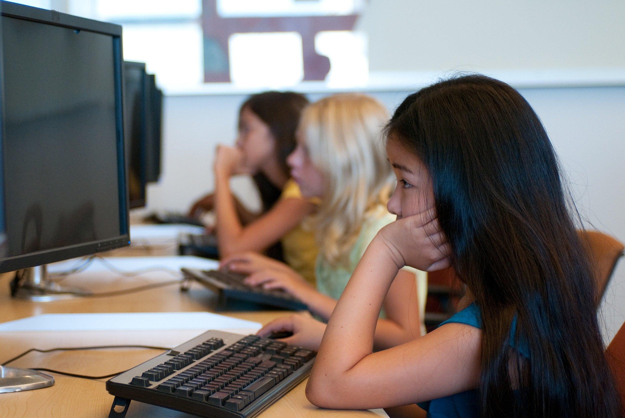 Girls on Computers.jpg