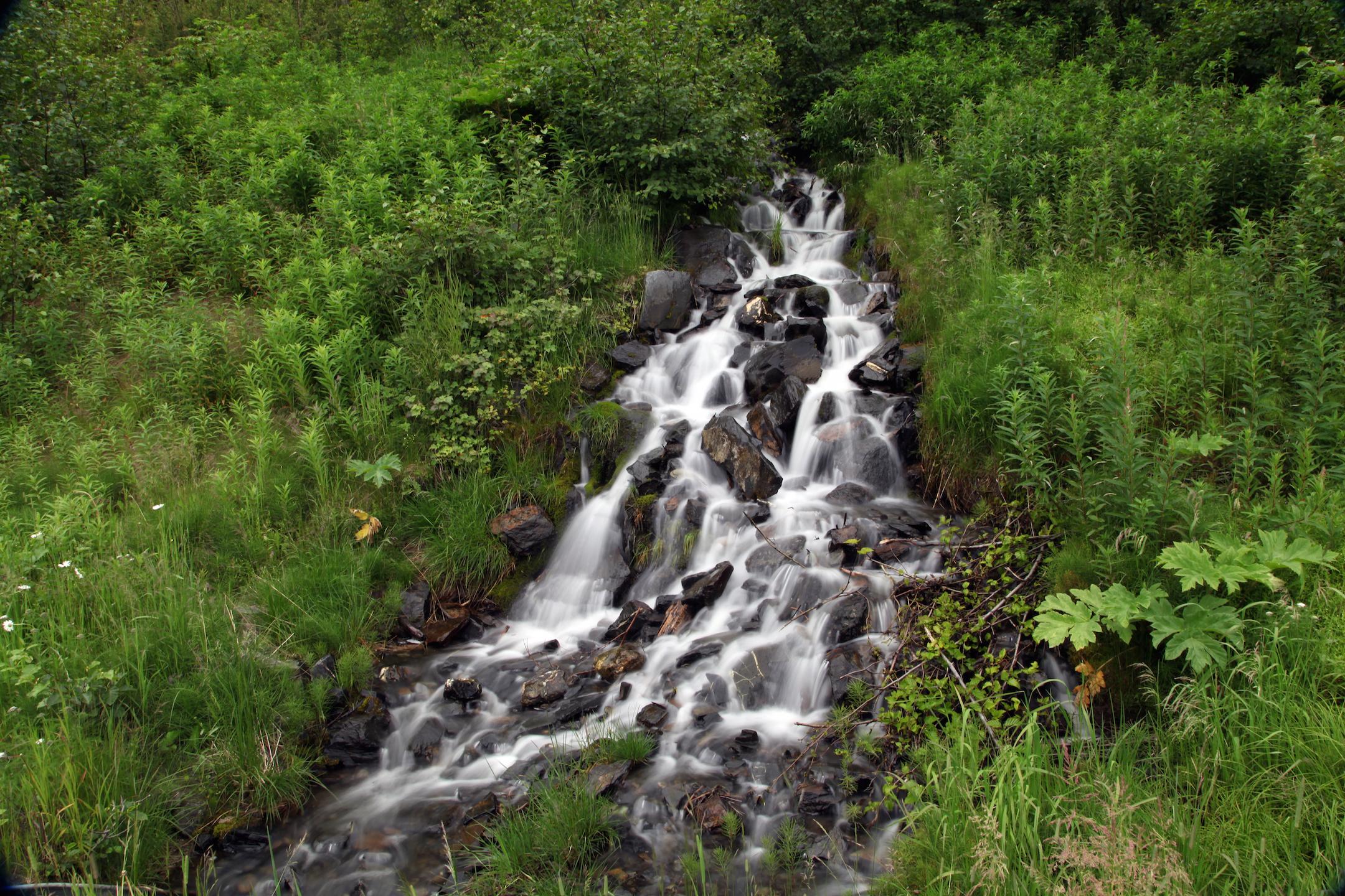 Waterfall Alaska.jpeg