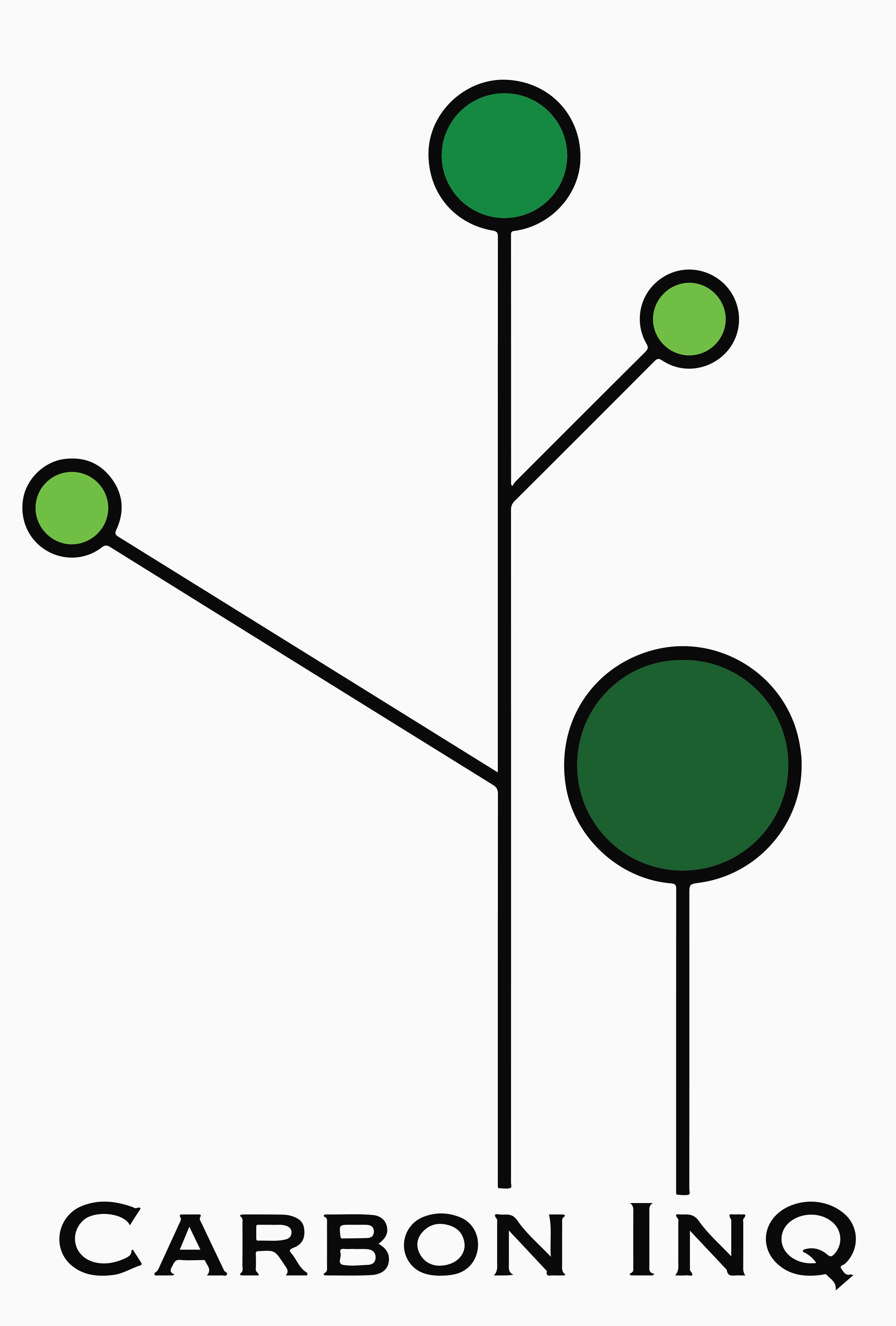 Carbon InQ Logo.jpg