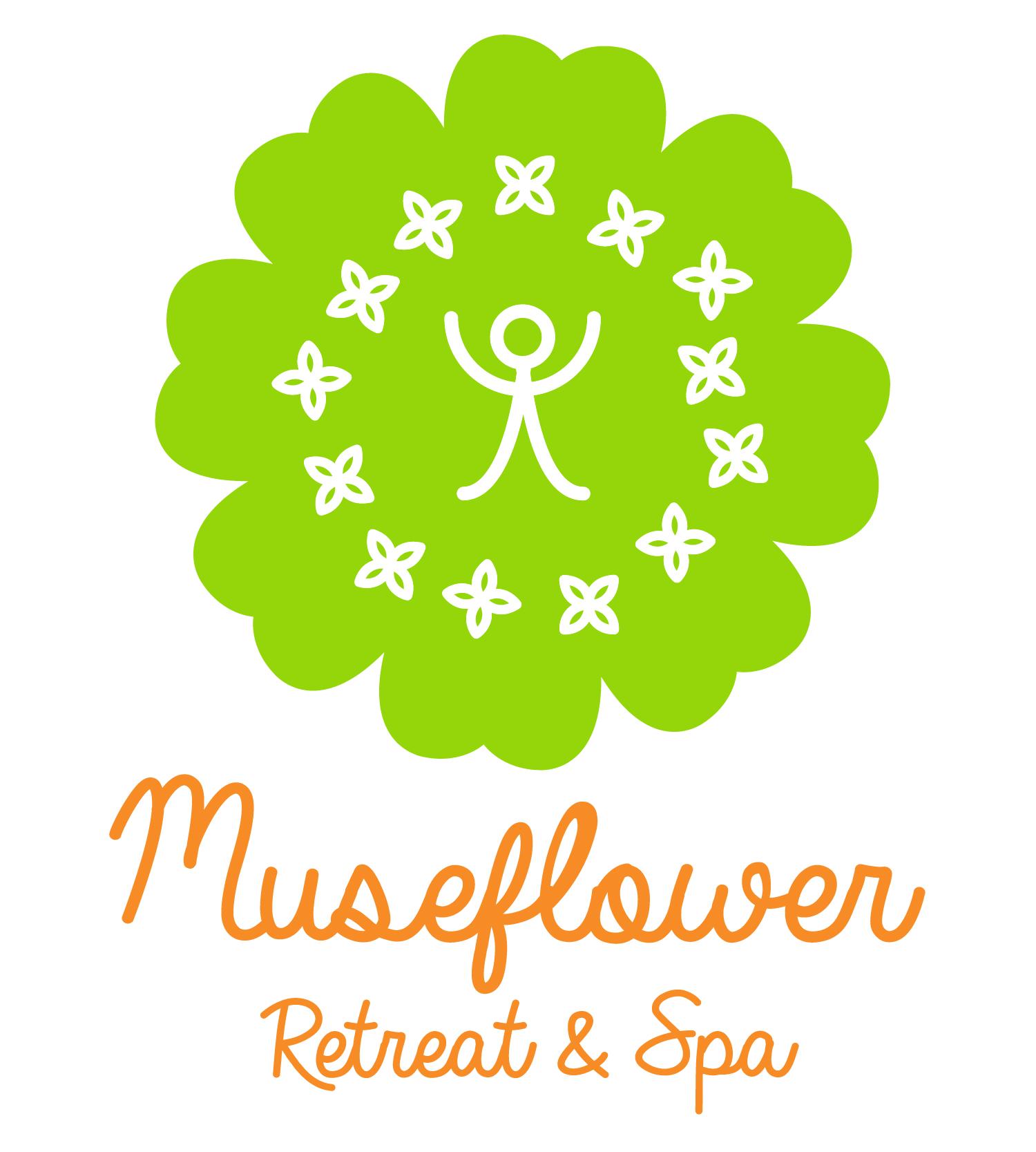 MuseFlower Master Logo.jpg