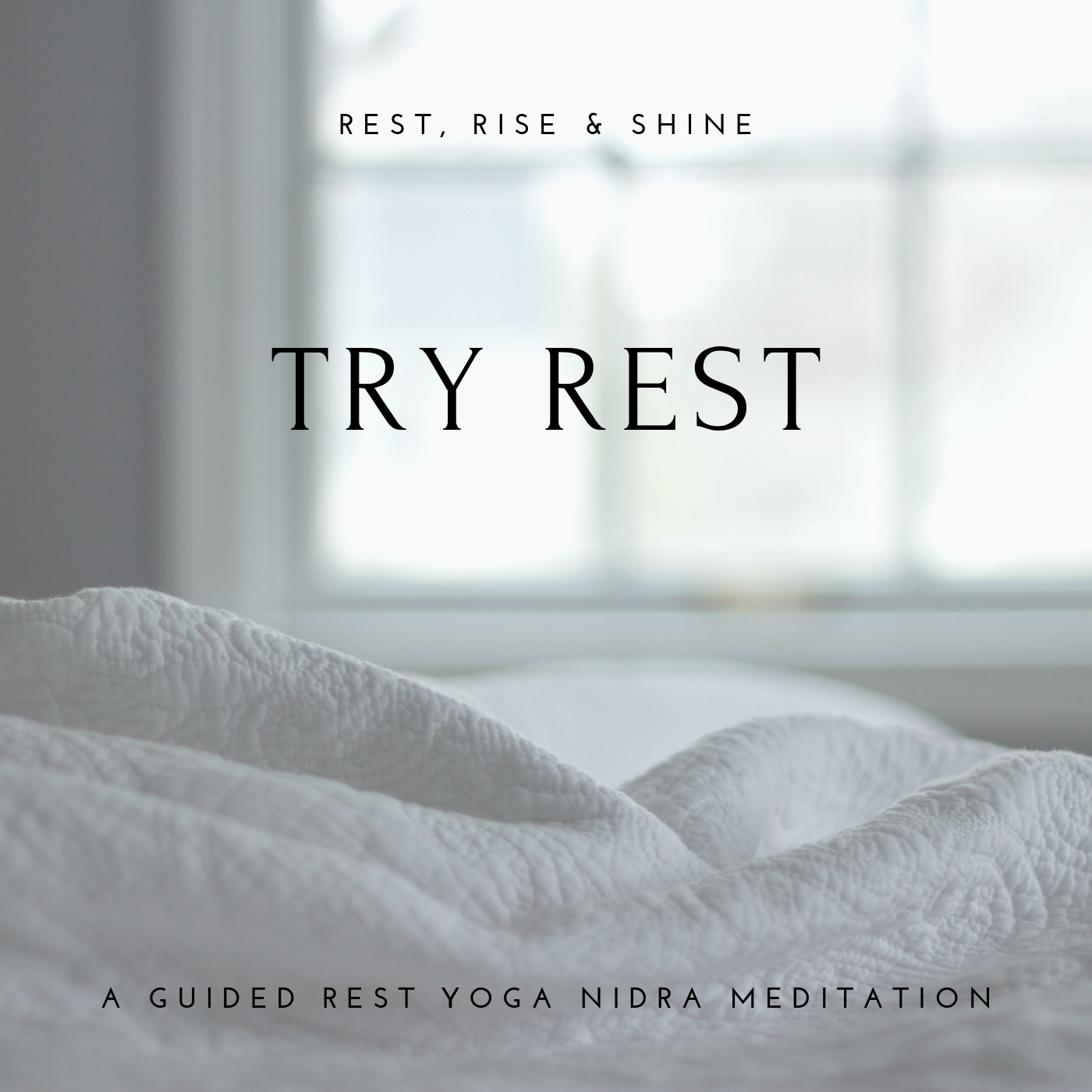 TRY REST.png