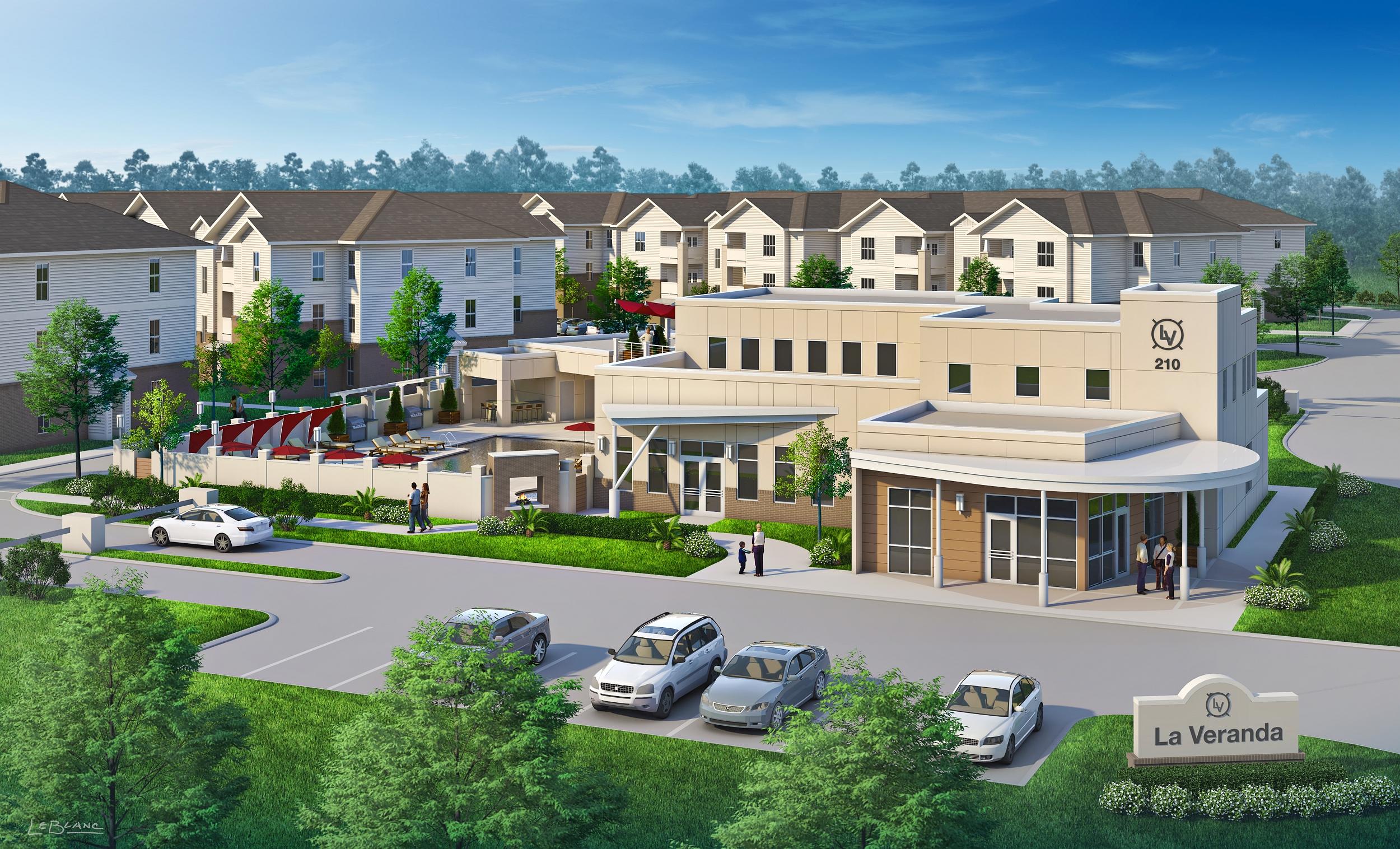 residential-2099043379.jpg