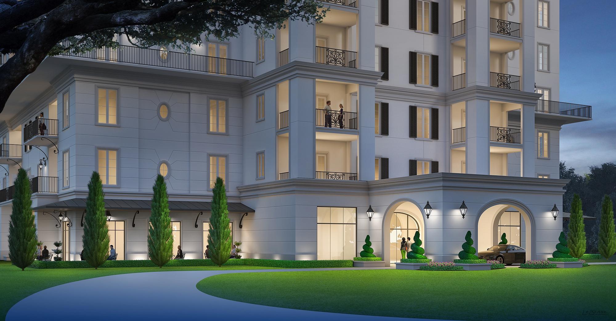 residential-0589361297.jpg