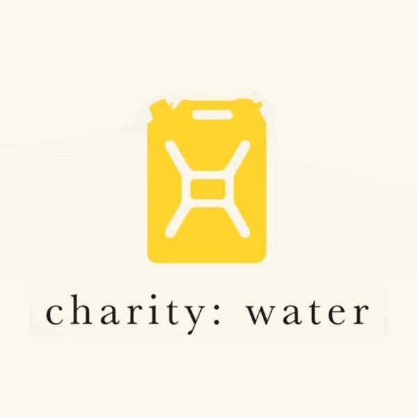 charity-water-600x600.jpg